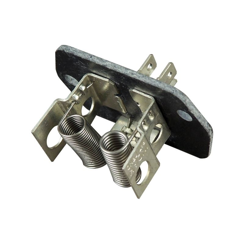 "GAUGE, FUEL LEVEL, 2 1/16"", 240OE TO 33OF, ELEC, DESIGNER BLACK II"