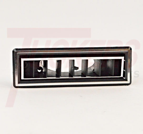 Aftermarket Air Vent - Universal