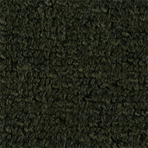 T 19671972 Carpet Kit Blazer Low Hump Green