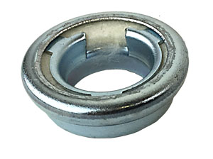 1960-1968 steering column lower bearing - chevy truck