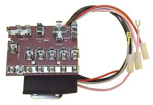 CFP 5803_L 01 classic chevy truck parts gmc truck parts tuckers classic auto fuse box 1965 chevy impala at mifinder.co
