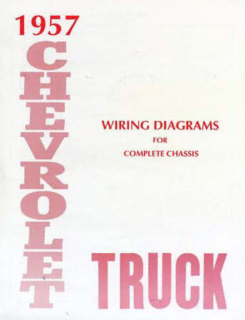 195 wiring diagram booklet gm truck asfbconference2016 Gallery