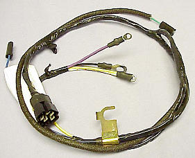 WEN 6310_L 01 classic chevy truck parts gmc truck parts tuckers classic auto 1976 chevy truck wire harness at webbmarketing.co
