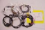 1958-1959 Wire Harness Kit - GM Truck