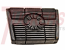 1973-1984  For Standard Transmission Equipped Trucks Chevy-GM