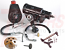 1947 - 1955 1st Series Chevrolet & GMC 3100/3200 Power Steering Conversion Kit