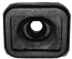 1954-1985 Engine Mount Pad - GM Truck