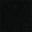 1960-1966 Carpet Kit Low Hump (Black)
