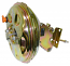1967-1972 Power Brake Booster Replacement - GM Truck