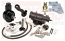 1960 - 1966 Chevrolet & GMC Pickup Truck Power Steering Conversion Kit - GM Truck