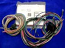 Autometer Gauge Harness - Universal