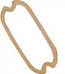1955-1959 Taillight Gasket (Suburban & Panel)