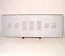 1947-1953 Tailgate Cover - Chevy Truck