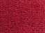 1955-1959 Carpet Kit for 3spd/Automatic (Red)