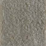 1947-1954 Carpet Kit Low Hump (Silver Grey)
