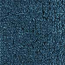 1960-1966 Carpet Kit Low Hump (Dark Blue)