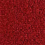 1960-1966 Carpet Kit High Hump (Red)