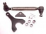 1947-1959 Power Steering Conversion Kit