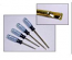 Clutch Head Screwdrivers - Universal
