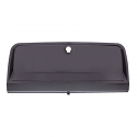 1964-1966 Chevrolet Truck Glove Box Door