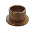 1947-1987  Door Hinge Pin Bushing Each - GM Truck