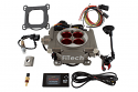Go Street EFI 400HP FiTech System