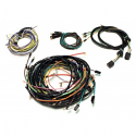 1947-1949 Wire Harness Kit - GM Truck
