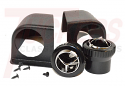Aftermarket Air Vent Assembly - Universal