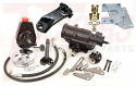 1960-1966 Chevrolet & GMC Pickup Truck 4x4 Power Steering Conversion Kit