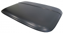 1960-1966 Chevrolet & GMC Pickup Truck Roof Skin Panel