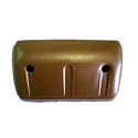 1967-1971 Chevy & GMC Truck Saddle Arm Rest Pad