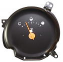 1973-1975 Fuel Gauge - GM Truck