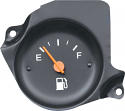 1973-1978 Fuel Gauge - GM Truck