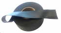 "Door Glass Setting Tape 1/16"" Sold by the foot"