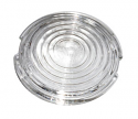 1960-1966 Backup Light Lens (Glass) Fleetside - Chevy/GM Truck