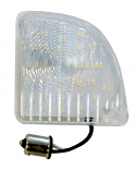 1967-1972 Backup Light L.E.D. RH