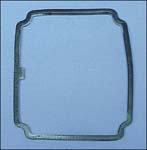 1973-1987 Chevrolet & GMC Truck Taillight Lens Gaskets