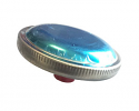 1972-1978 Chevrolet & GMC Truck Gas Cap - Non Locking