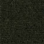 1967-1972 Carpet Kit Blazer Low Hump (Green)