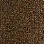 1967-1972 Carpet Kit Blazer Low Hump (Saddle)