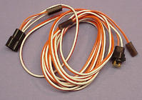 1967-1972 Cargo light wire harness - GM Truck