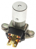 1960-1980 Headlight dimmer switch - GM Truck