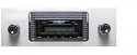 1947-1953 Chevy Truck Radio USA230