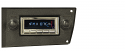 1973-1988 Chevy Truck Radio USA740