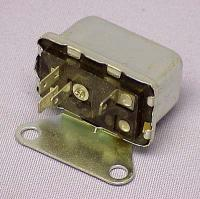 1964-1972 A/C High Speed Relay - GM Truck