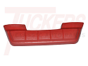 1964-1967 Arm Rest Red - Chevy Truck