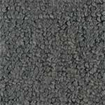 1947-1954 Carpet Kit Low Hump (Grey)