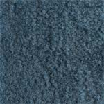 1947-1954 Carpet Kit Low Hump (Dark Blue)
