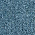 1960-1966 Carpet Kit High Hump (Light Blue)