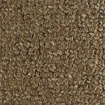 1960-1966 Carpet Kit High Hump (Saddle)